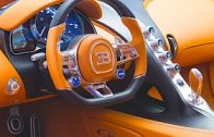 Bugatti-Chiron-INTERIOR-2016-New-Bugatti-INTERIOR-Bugatti-Chiron-Price-2.6-Options-CARJAM-TV
