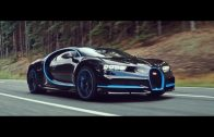 BUGATTI-Chiron-0-400-0-kmh-in-42-seconds-A-WORLD-RECORD-IAA2017