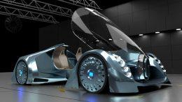 Bugatti-T99-Street-Jet-Racing-Car-Concept