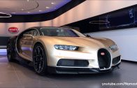 Bugatti-Chiron-2018-India-Exclusive-Real-life-review