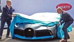5.8M-Bugatti-Divo-2019-Presentation-Specs-Design