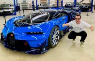 The-10-Million-Dollar-Bugatti-You-Cant-Buy