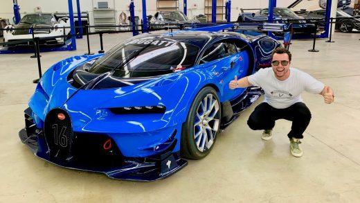 The-10-Million-Dollar-Bugatti-You-Cant-Buy