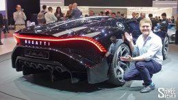 16.7m-BUGATTI-LA-VOITURE-NOIRE-Worlds-Most-Expensive-New-Car