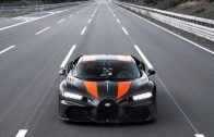 490-kilometers-per-hour-Bugatti-Chiron-Speed-record